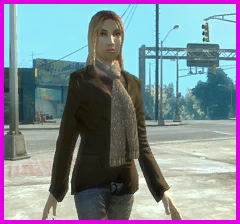 File:SamanthaMuldoon-GTAIV.png
