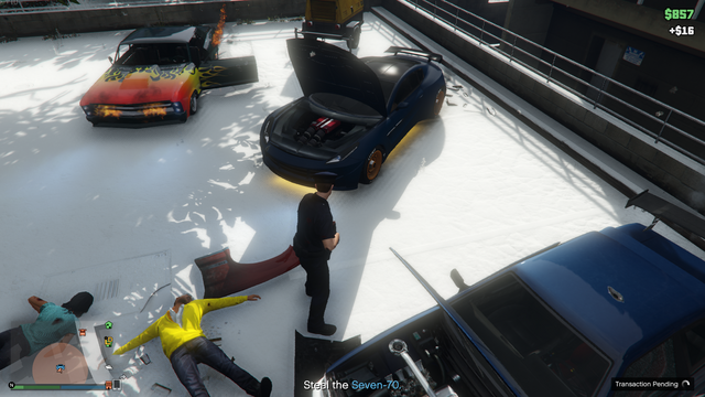 File:StealVehicleCarMeets-GTAO-TargetVehicle.png
