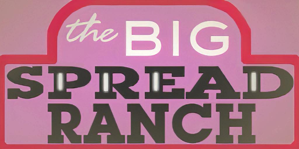 File:TheBigSpreadRanch-GTASA-logo.png