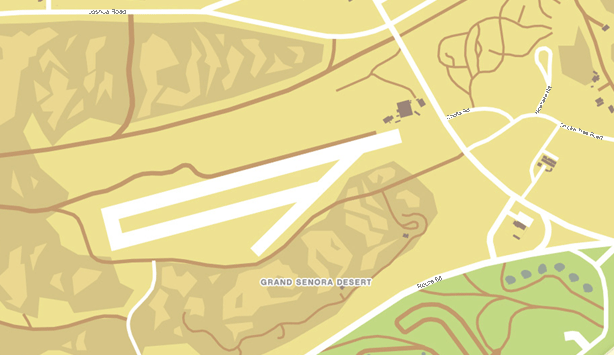 File:Airfield map.png