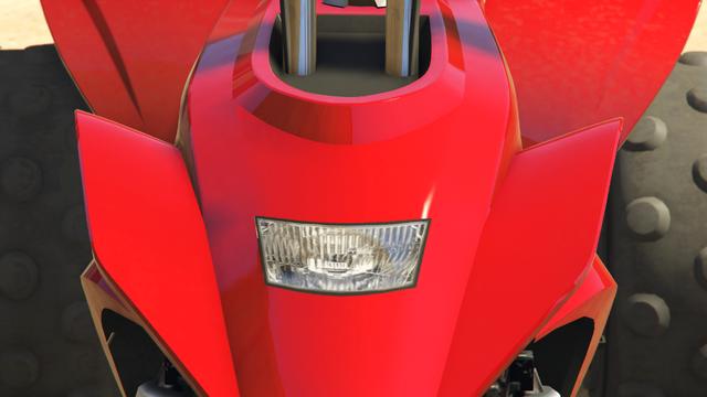 File:Blazer-GTAV-Detail.png