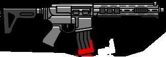 File:CarbineRifleMkII-Incendiary-GTAO-HUDIcon.png
