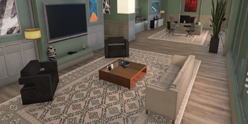 File:Office-Decor-GTAO-Old Spice Vintage.png
