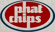 File:PhatChips-GTAV-Logo.png