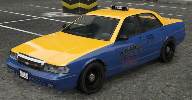 File:Taxi-GTAV-Front.png