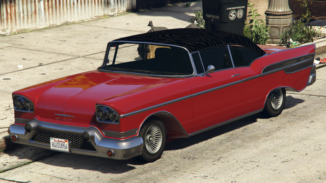 File:TornadoCustomUp-GTAO-front.png