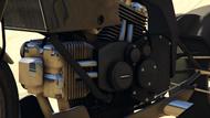Vortex-GTAO-Engine