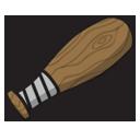 File:BaseballBat-GTACW-Android.png