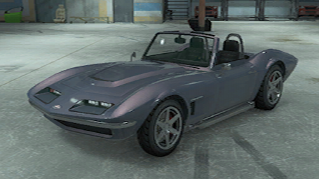 File:CoquetteClassic-GTAO-ImportExport1.png