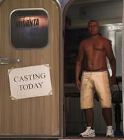 Director Mode Actors GTAVpc BeachBums M Tourist