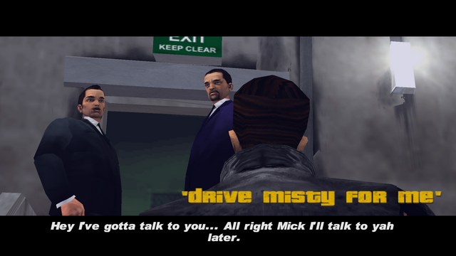 File:DriveMistyForMe-GTAIII.png