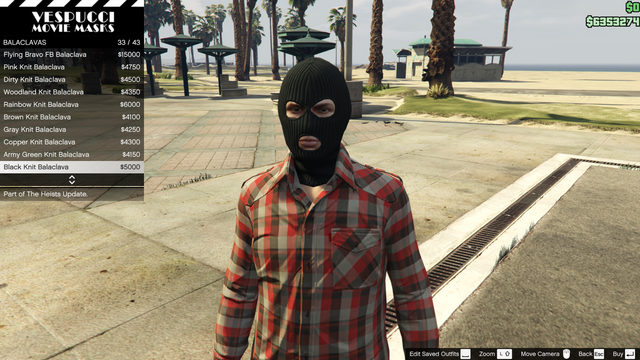 File:FreemodeMale-Balaclavas32-GTAO.png