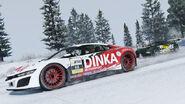 GTAV-Dinka-Festive