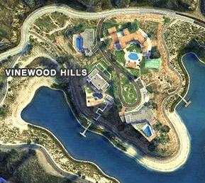 File:LakeVinewoodEstates-SatelliteView-GTAV.png