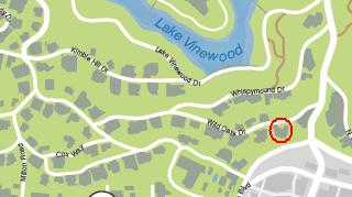 File:LennyAvery-GTAV-Property-14-map.png