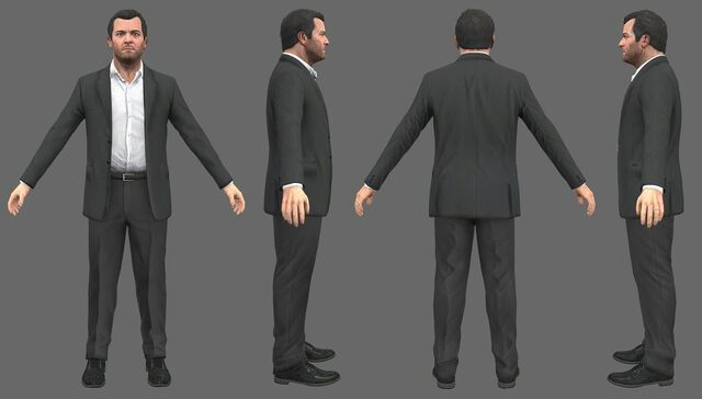 File:MichaleDeSanta-GTAV-Model.jpg