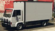 Mule3-GTAO-front