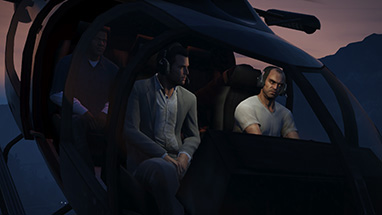 File:PredatorMission-GTA5.png