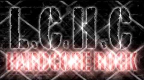 Radios GTA EFLC - Liberty City Hardcore (Download Link)