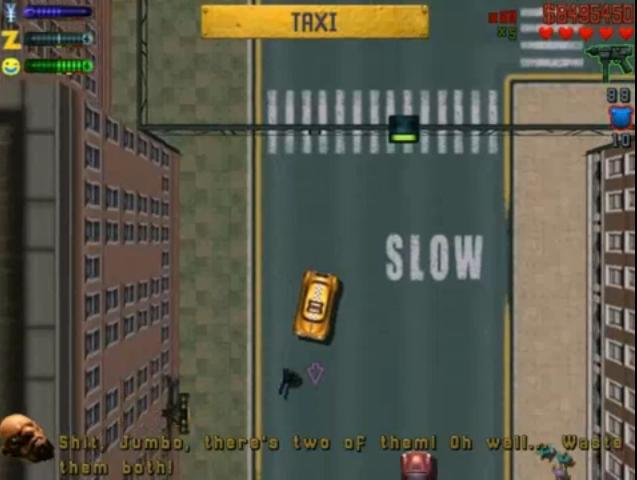 File:TaxiDriversMustDie!-GTA24.jpg