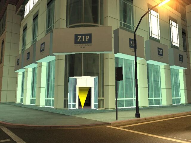 File:ZIP DOWNTOWN SF.jpg