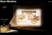 BeanMachine3-GTAIVOfficialWebsite
