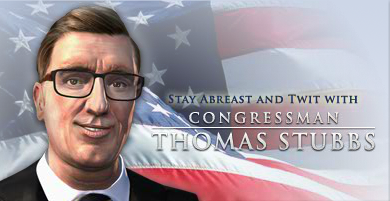 File:CongressmenStubbs-GTAIV.png