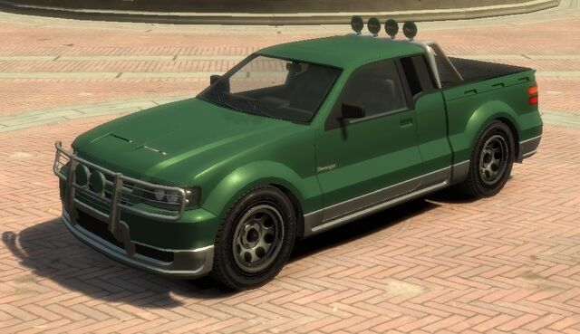 File:Contender-GTA4-Supercharge-front.jpg