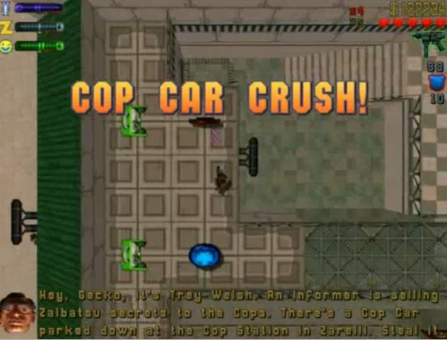 File:CopCarCrush!-GTA2.jpg
