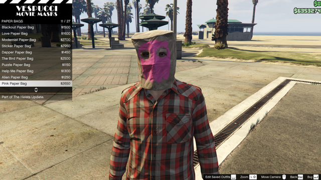 File:FreemodeMale-PaperBags10-GTAO.png