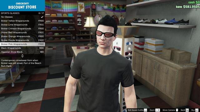 File:FreemodeMale-SportsGlasses7-GTAO.png