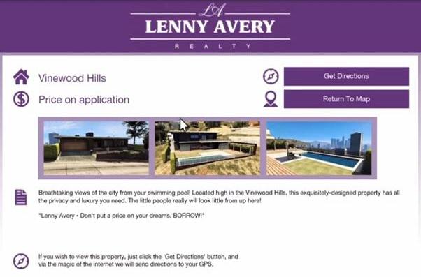 File:Lenny avery.jpg