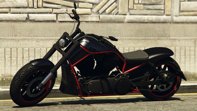 File:Nightblade-GTAO-front.png