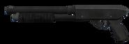 PumpActionShotgun-GTA4