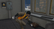 ScoutingThePort-Mission-GTAV-SS10