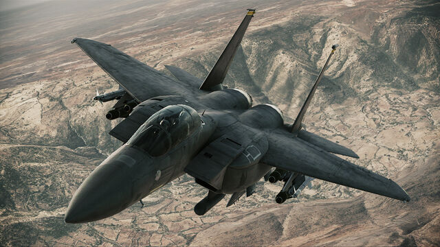 File:Strike Condor-Westside JDM.jpg