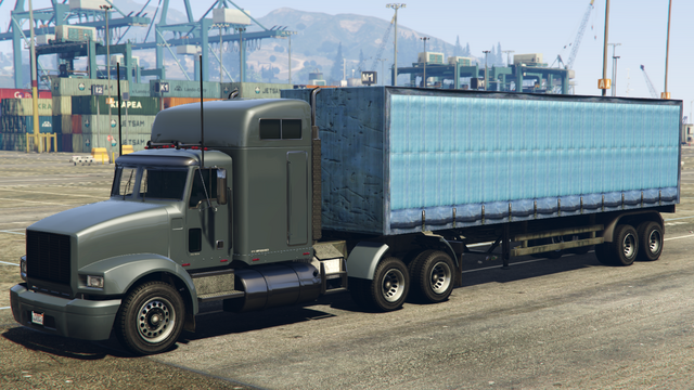 File:TrailerSCurtainTowing-GTAV-front.png