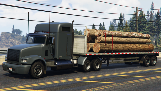 File:TrailerlogsTowing-GTAV-front.png