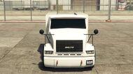 UtilityTruckA-GTAV-Front-BoxBig