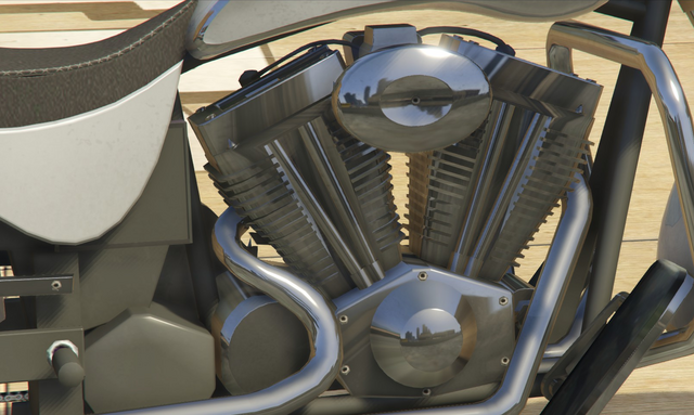 File:Bagger GTAVpc Engine.png