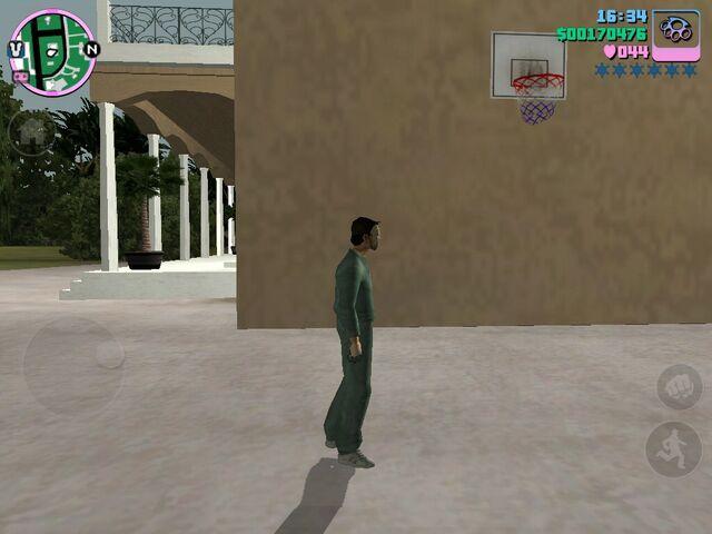 File:Basketball on Starfish Island.jpg