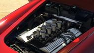 Casco-GTAO-Engine