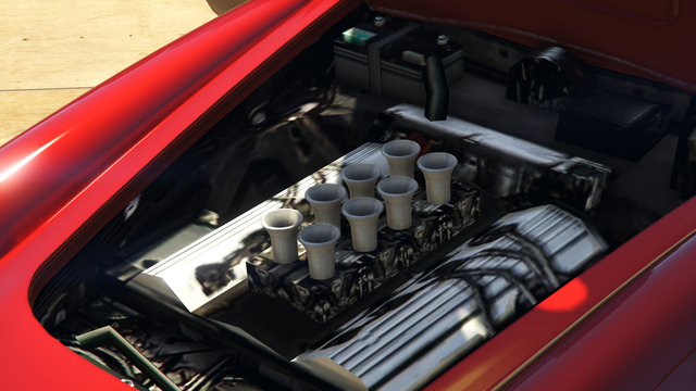 File:Casco-GTAO-Engine.png