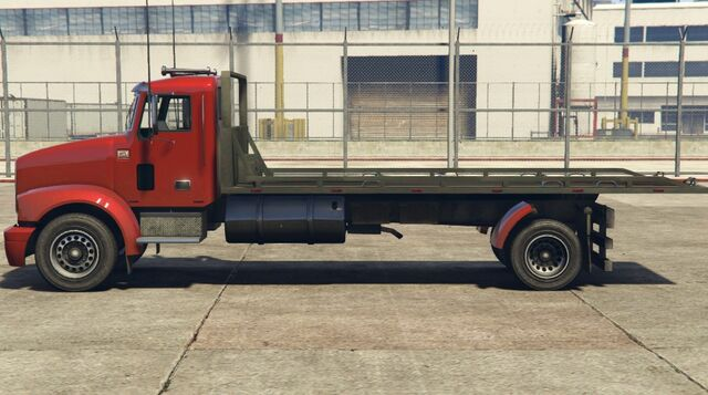 File:Flatbed-GTAV-Side.jpg