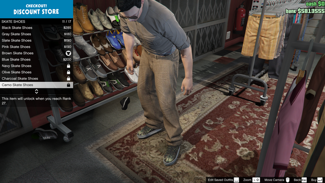 File:FreemodeMale-SkateShoes10-GTAO.png