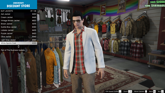 File:FreemodeMale-SuitJackets36-GTAO.png