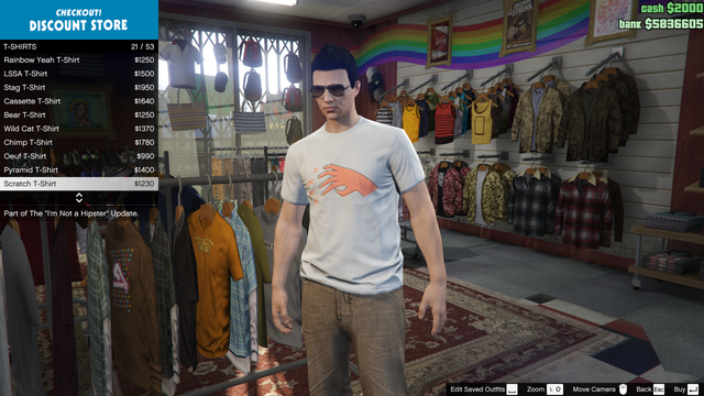 File:FreemodeMale-TShirts20-GTAO.png