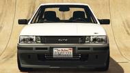 Futo-GTAV-Frontview