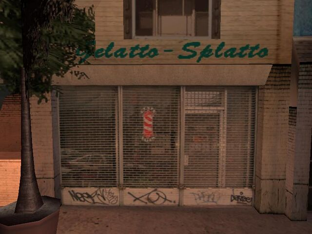 File:Gelatto Splatto.jpg