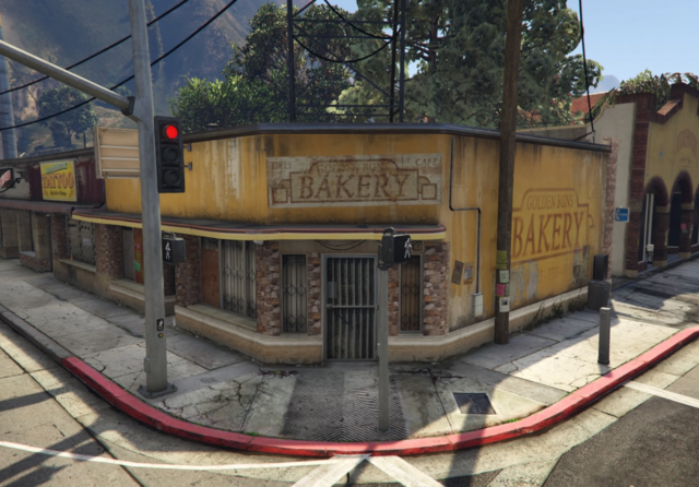 File:GoldenBunsBakery-GTAV.png
